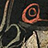 poppyng's avatar