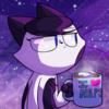 Poppypetal's avatar