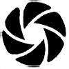 PoppyPhotography's avatar