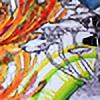 Poppypint's avatar