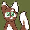 PoppyPuppy107's avatar