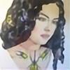 PoppyRed24's avatar