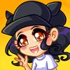 poppyrous's avatar