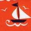PoppySeedz's avatar