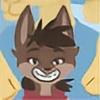 Poppyshadow's avatar