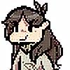 poppyshot's avatar