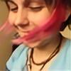 poppyskin's avatar