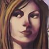 PoppySokie's avatar