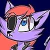 poppythefox12's avatar