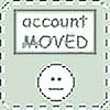 PoppyTheKitty's avatar