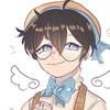 PoppyxBaka's avatar