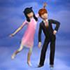 Popqueen321's avatar