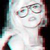 PopReaper's avatar
