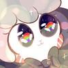 PopRocking's avatar