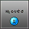 Poprocks311's avatar