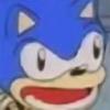 POProx420's avatar