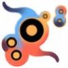 Popsaart's avatar