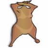 PopsicleNightmares's avatar