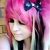 Popsiclese's avatar
