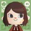 Popsiii's avatar