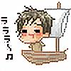 Popsimgirl's avatar