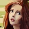 popsis15's avatar