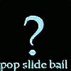 popslidebail's avatar