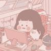 Popsoclips's avatar