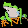 PopSquash's avatar
