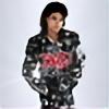 popstarsrock's avatar