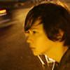 popstick611's avatar
