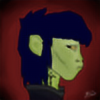 Popstuff's avatar