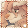 popsular's avatar