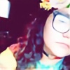 poptart-princess22's avatar