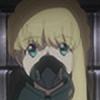 POPTART117's avatar