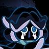 PopTart8194's avatar