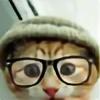 PopTartArts's avatar
