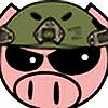 poptartbandwagn's avatar