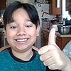 poptartelliott1257's avatar