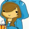 PoptartFOREVA's avatar
