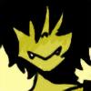 PoptartGladiator's avatar