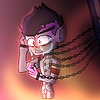 PopTartKaylee's avatar