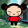 PoptartKnuxx's avatar