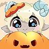 Poptarts-Panda's avatar