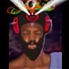 popthemelon8's avatar