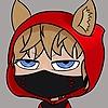 PopTimeDude's avatar