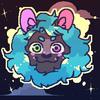 Poptotts's avatar