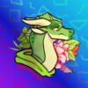 poptown34's avatar
