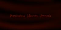 Poptropica-Aslyum