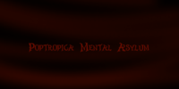 Poptropica-Aslyum's avatar
